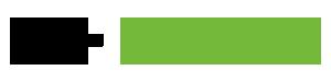 D-NET Hosting Logo
